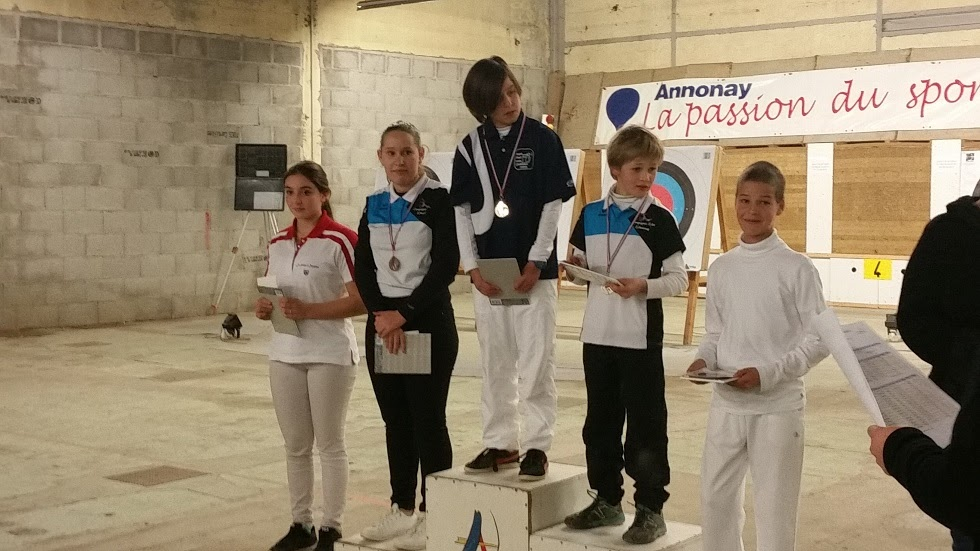 Concours salle Annonay 29-11-2015 (13)