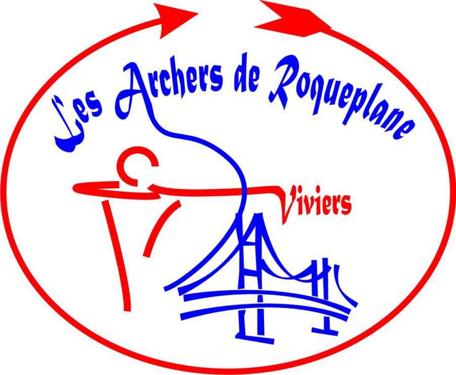 Les Archers de Roqueplane