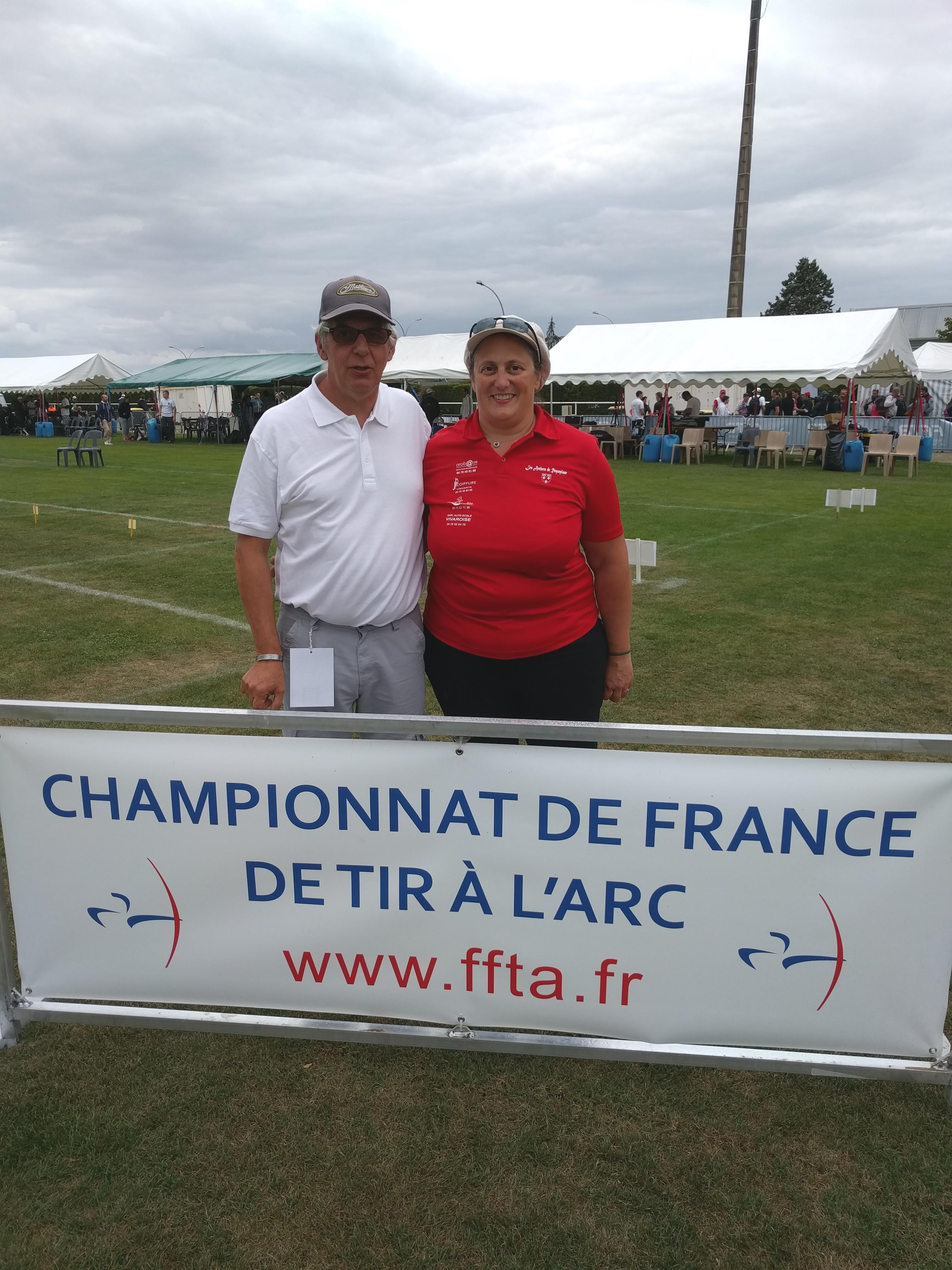 Championnat de France Fédéral Ruelle sur Touvre 25-08-2018 (18)