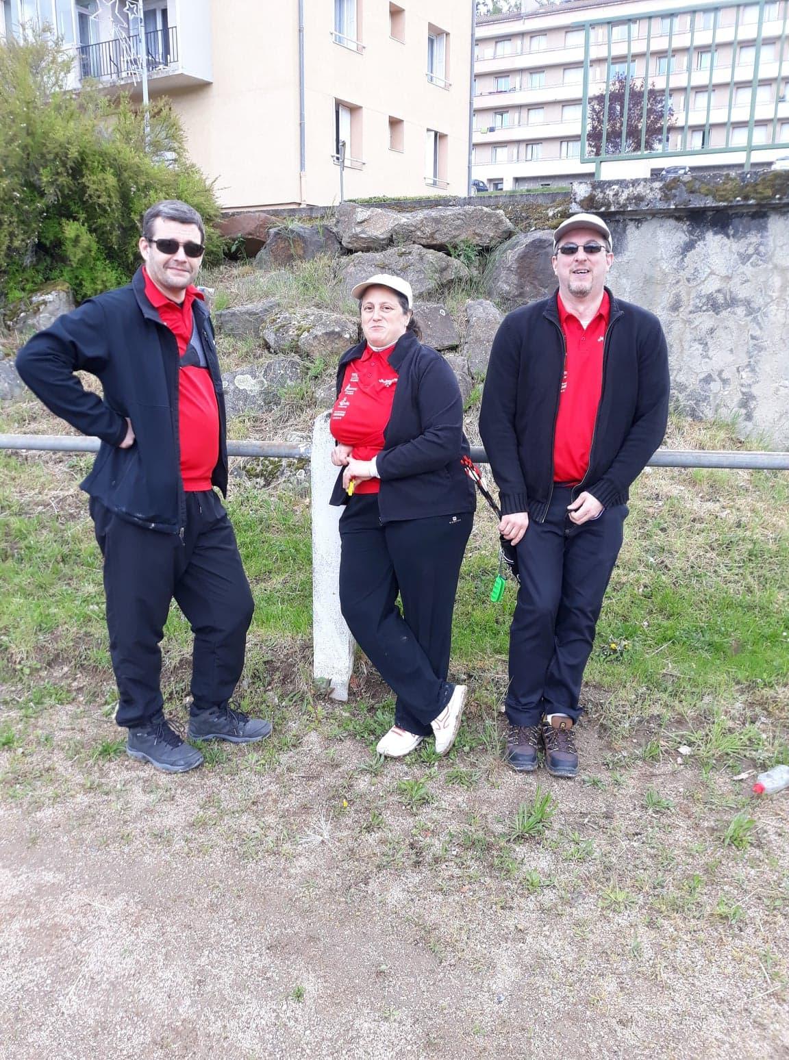 1e manche Challenge Aurec sur Loire 27-04-2019 (1)