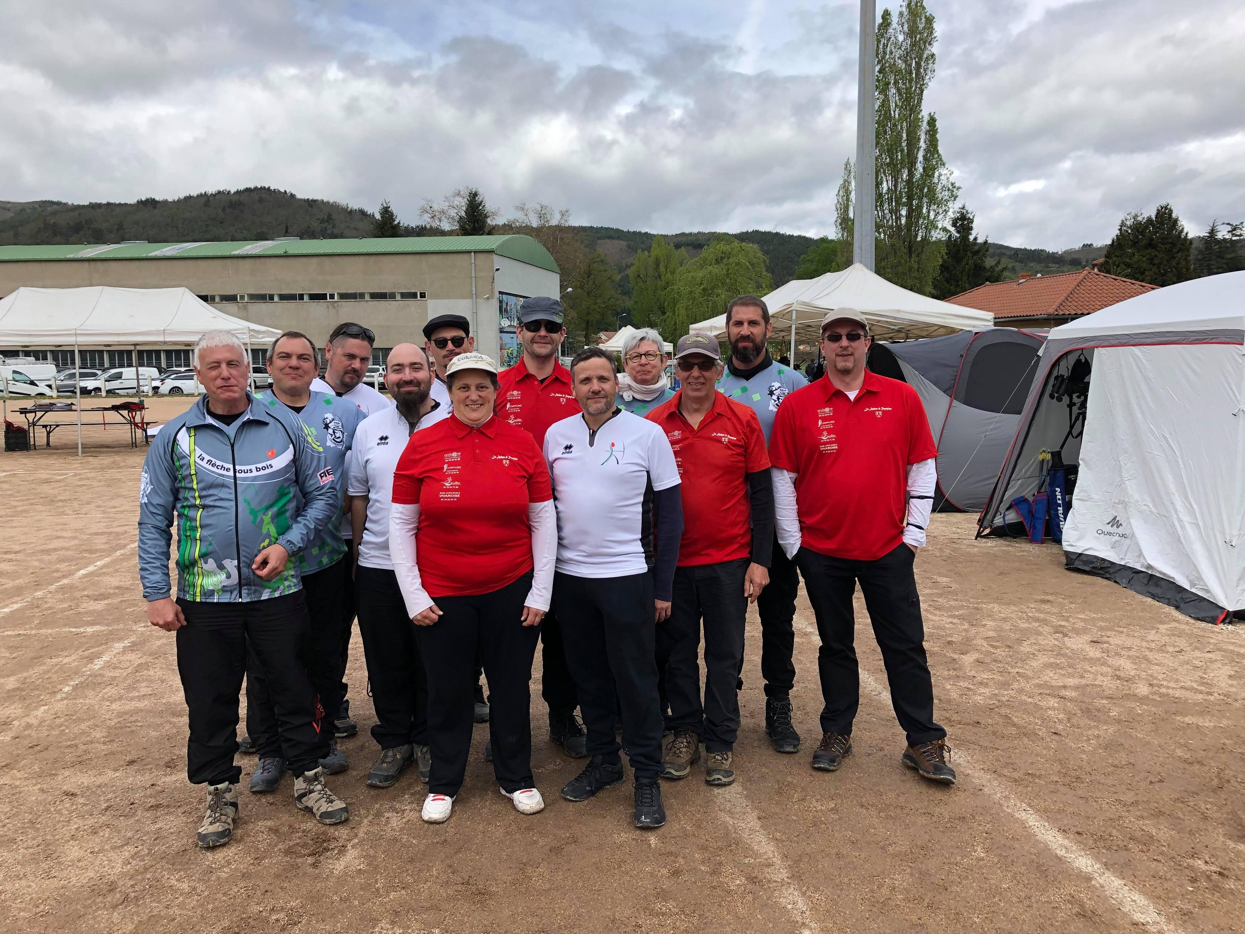 1e manche Challenge Aurec sur Loire 27-04-2019 (16)