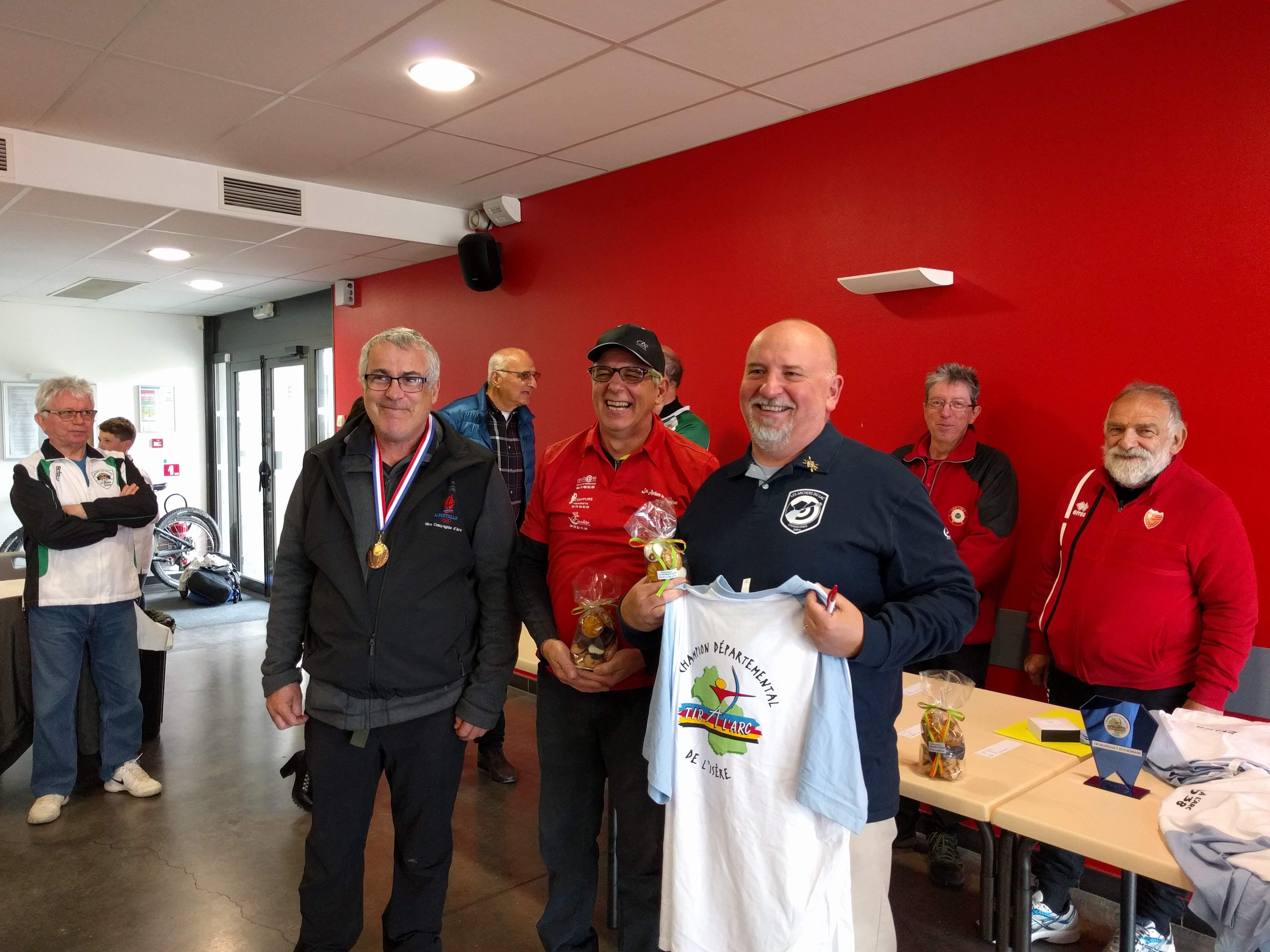 Concours extérieur Moirans 07-04-2019 (8)