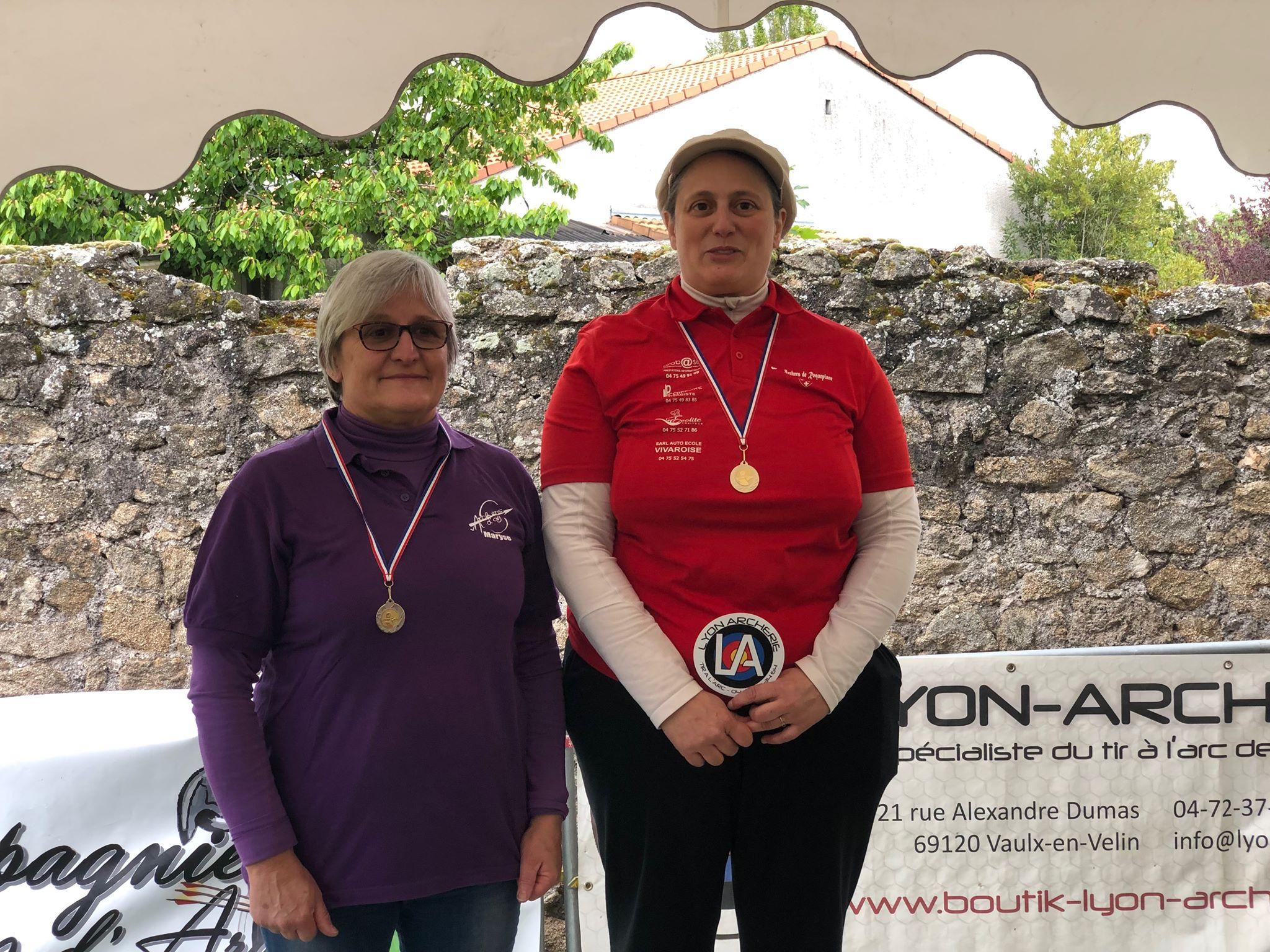 Concours extérieur Annonay 19-05-2019 (4)