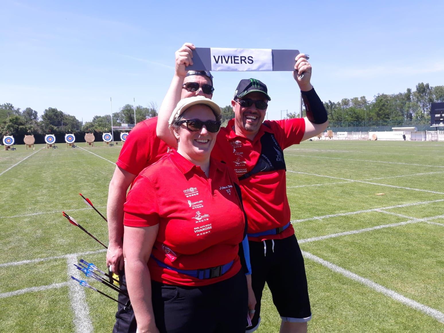 2e manche Challenge Villeurbanne 01-06-2019 (15)