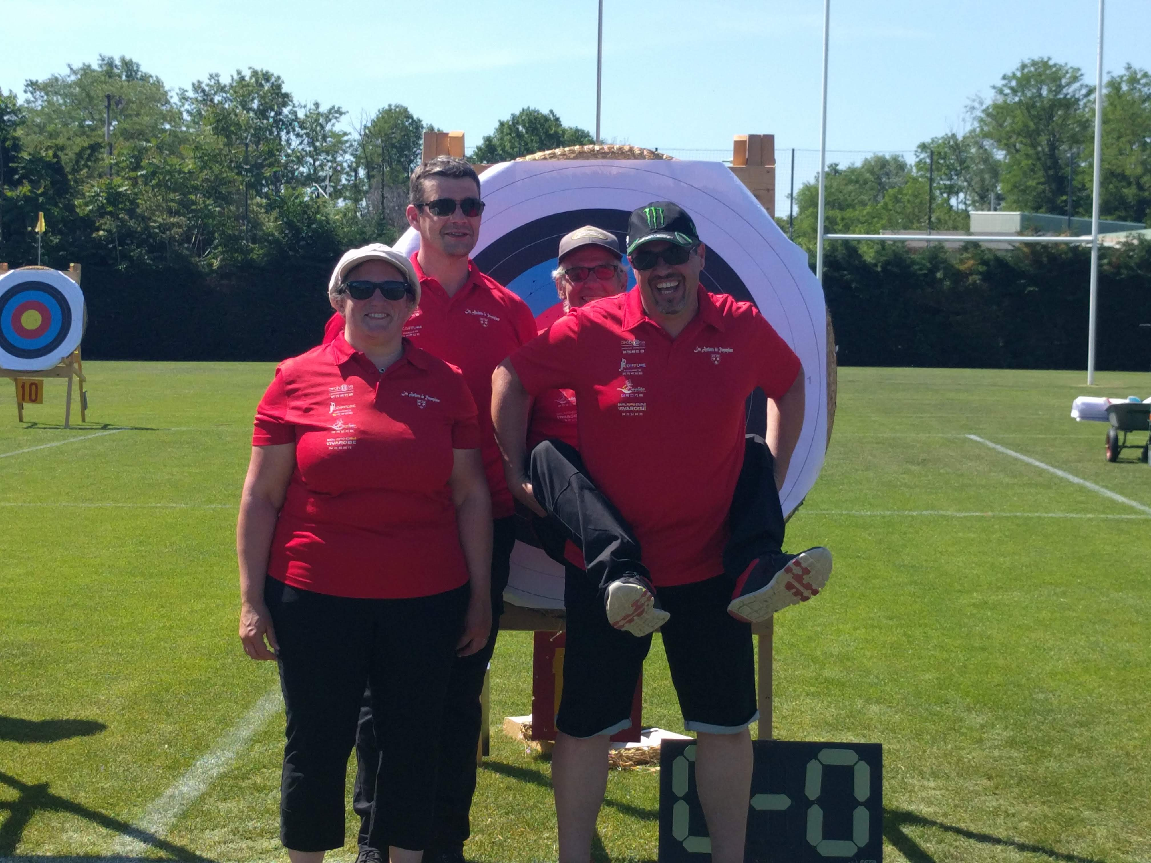 2e manche Challenge Villeurbanne 01-06-2019 (22)