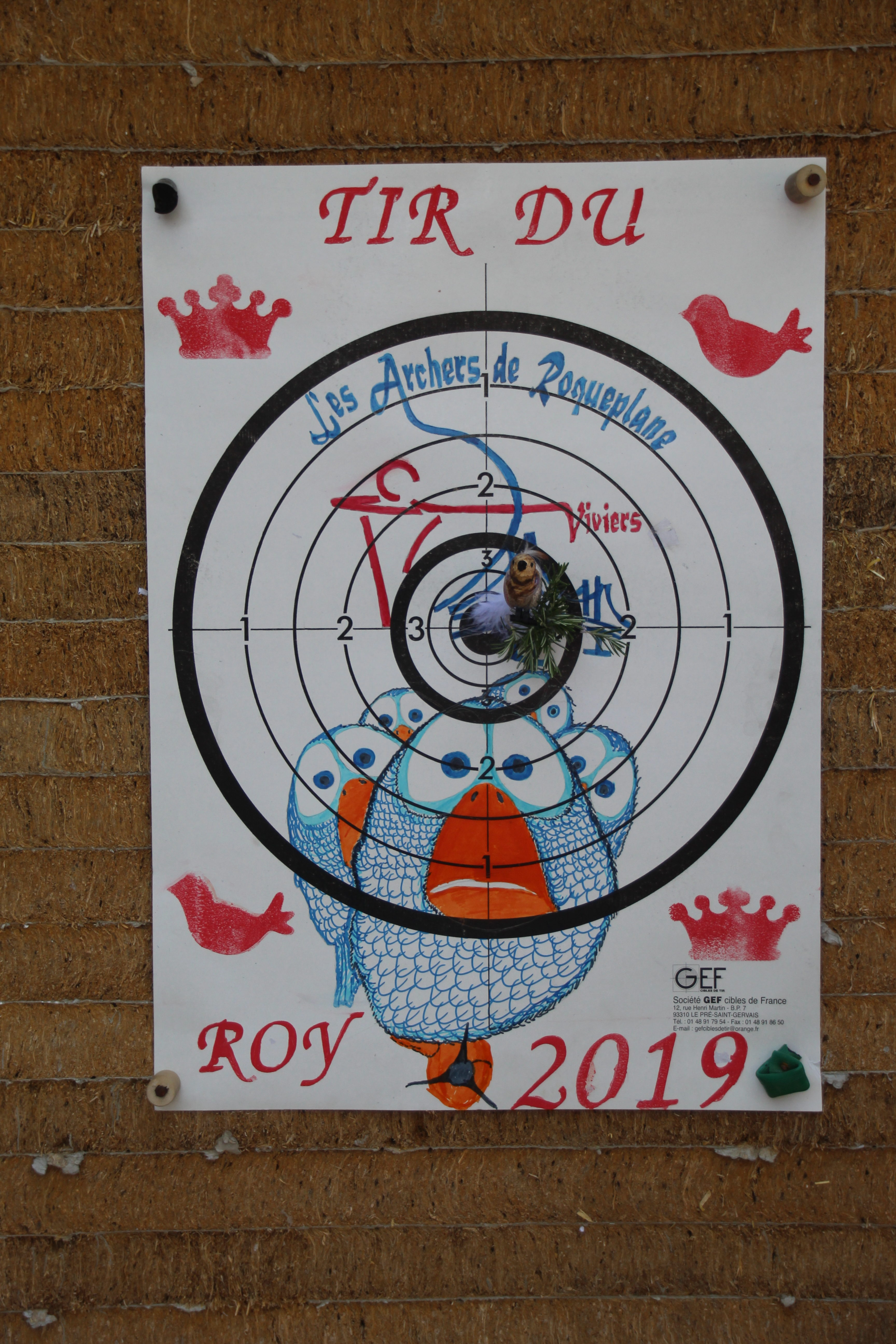 Tir du Roy 02-06-2019 (43)