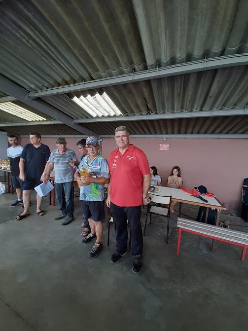 TAE Ancone 07-07-2019 (5)
