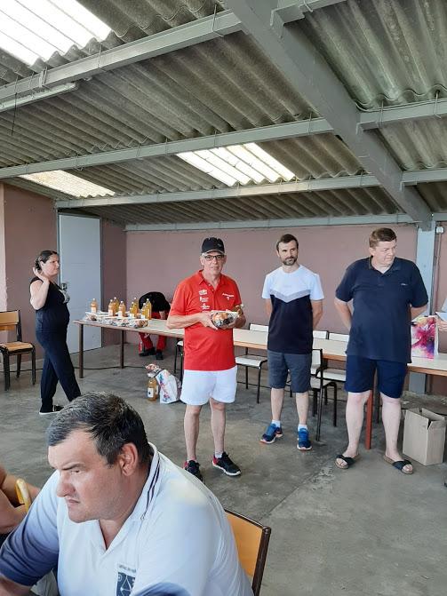 TAE Ancone 07-07-2019 (6)