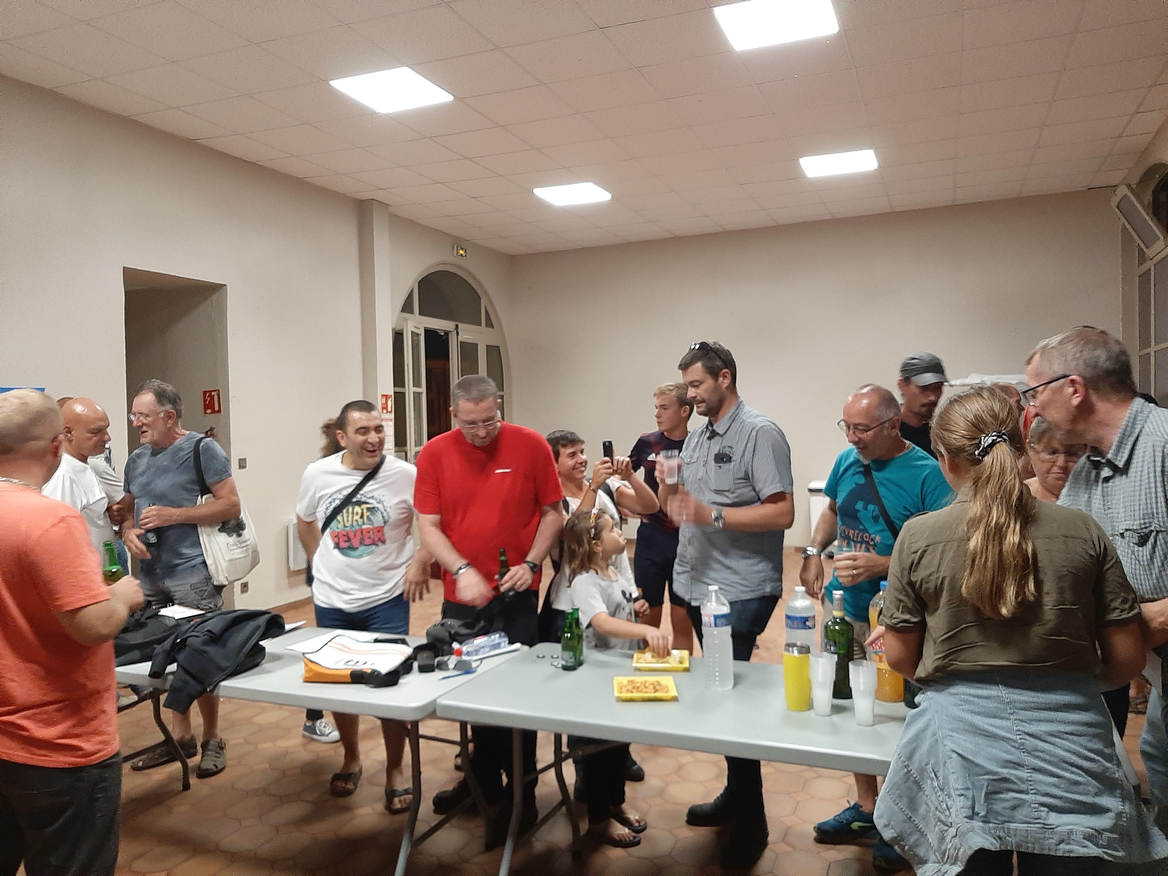 Assemblée Générale 13-09-2019 (13)