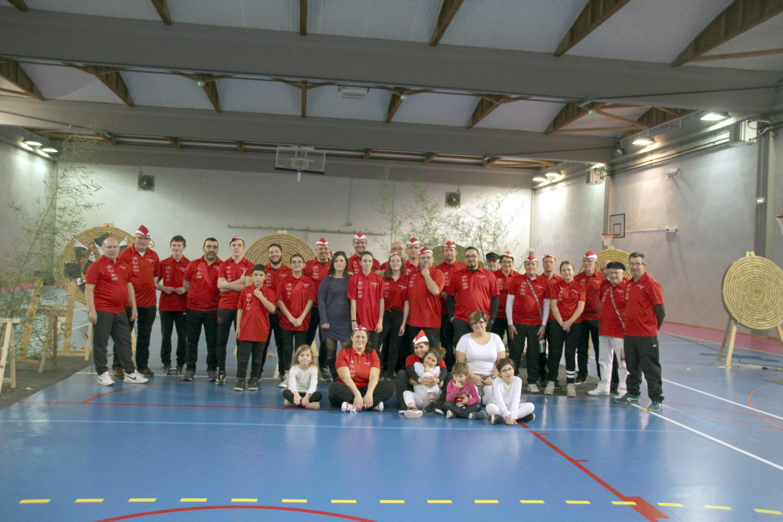 Saint Sébastien 25-01-2020 (87)