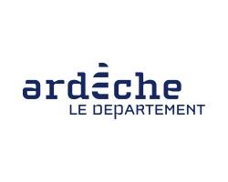 Ardèche, le département