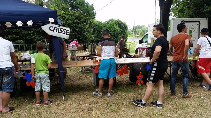 Kermesse des écoles Viviers 25-06-2016 (4)