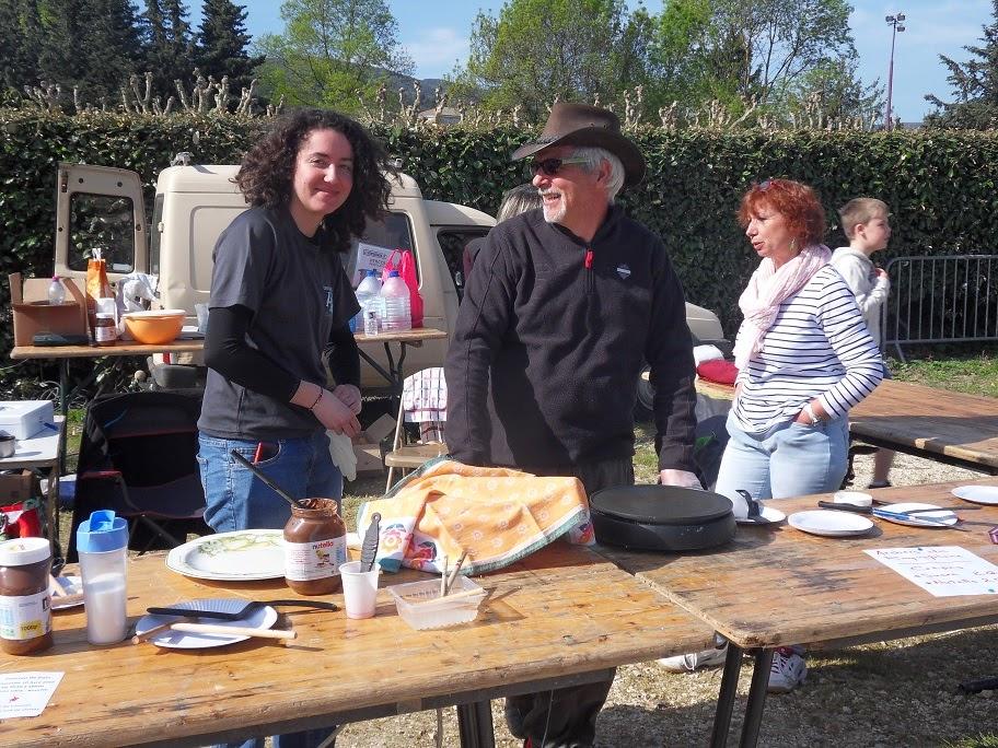 Vide grenier Viviers 10-04-2016 (5)