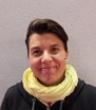 Virginie FRENILLOT