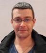 Hervé GRANJON