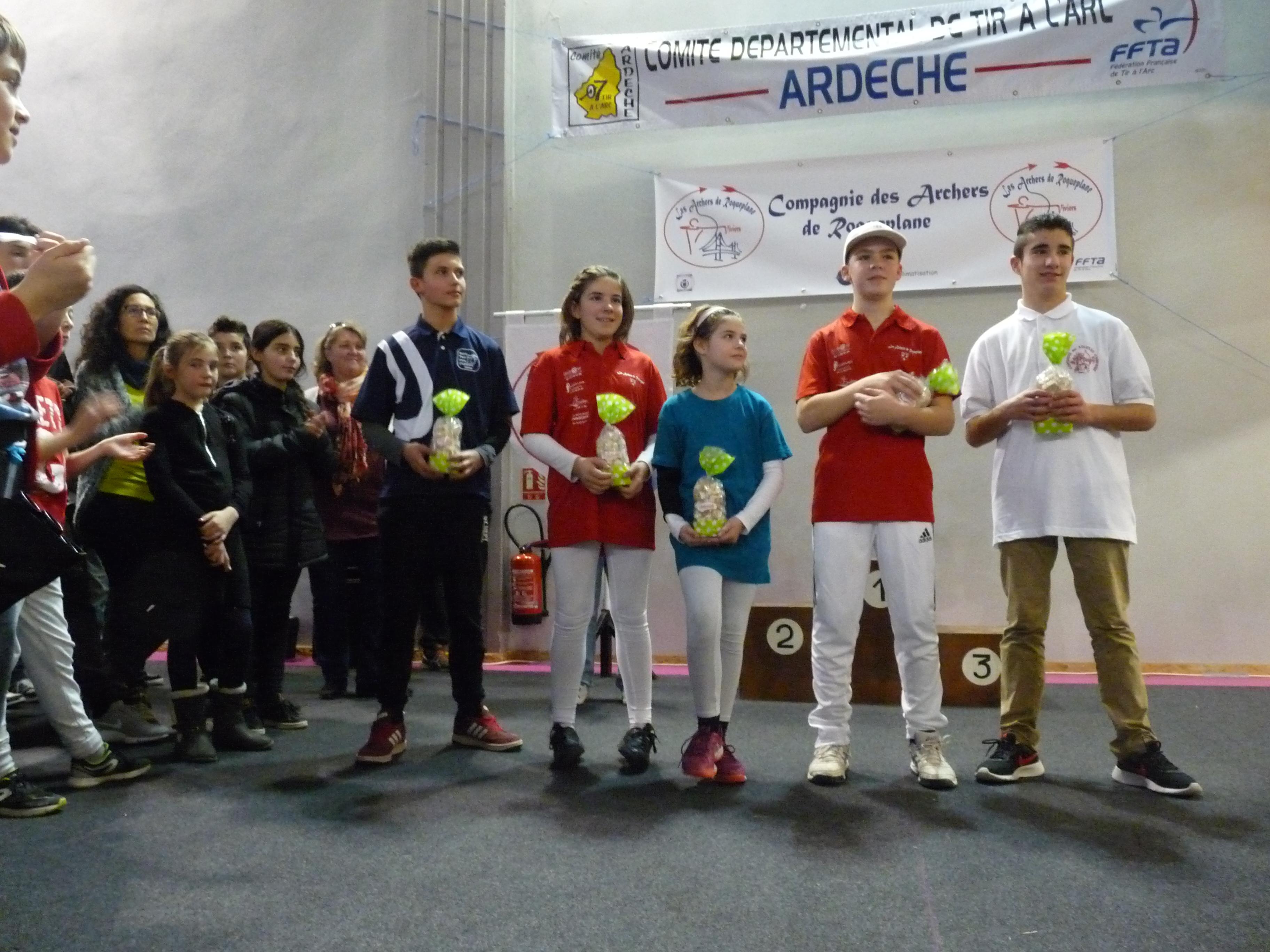 Concours salle Viviers 13et14-01-2018 (10)