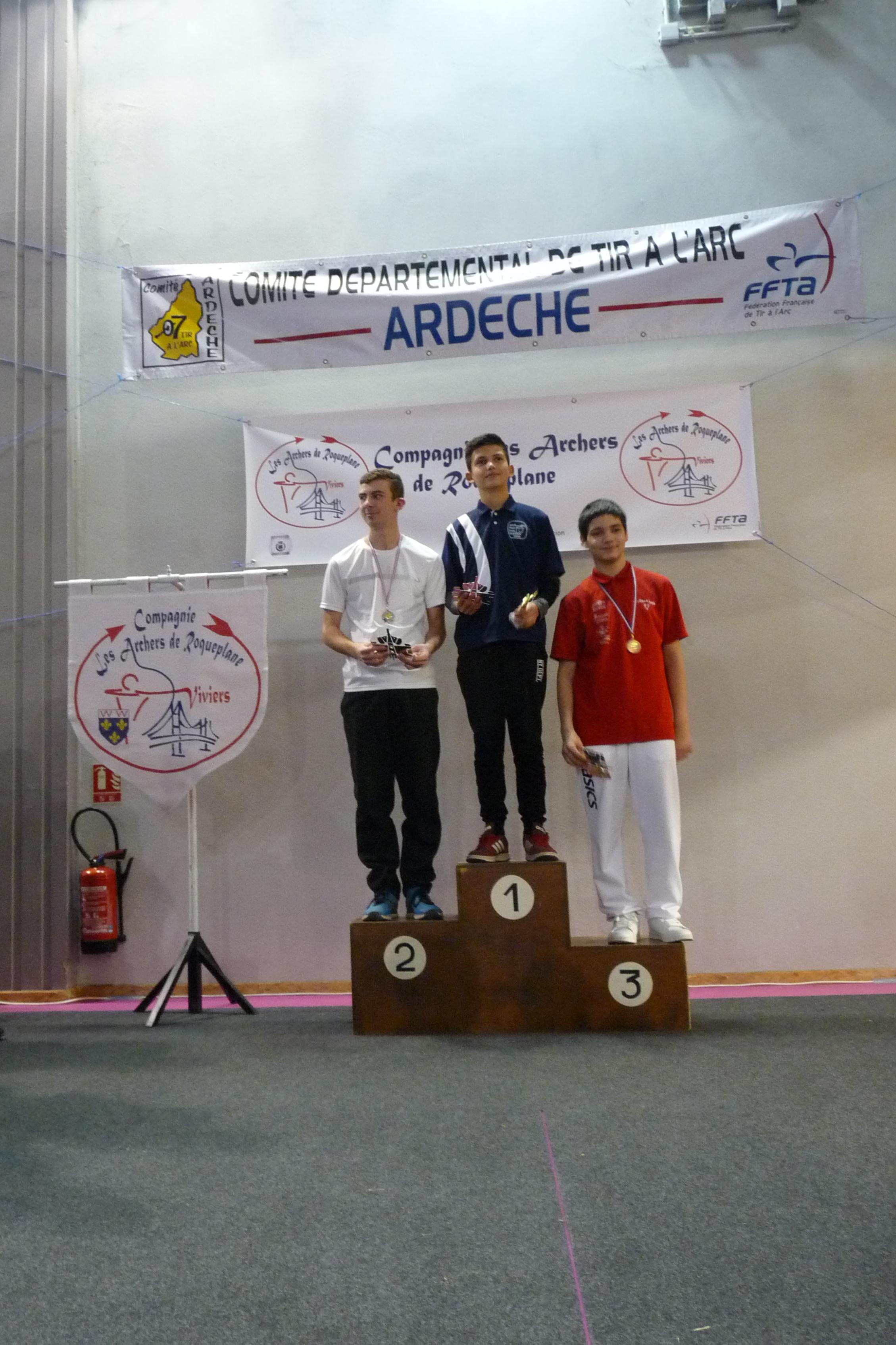 Concours salle Viviers 13et14-01-2018 (17)
