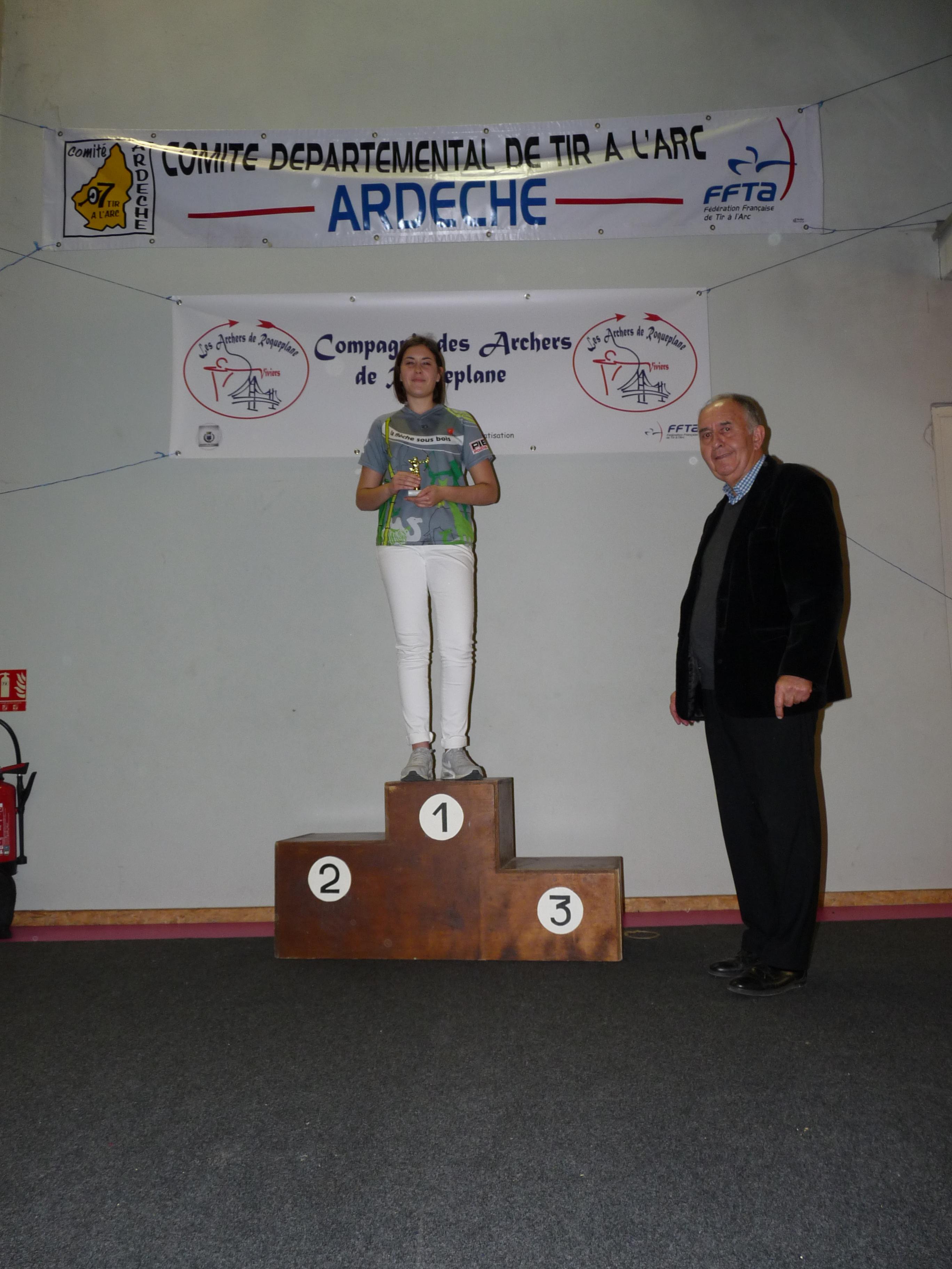Concours salle Viviers 13et14-01-2018 (59)