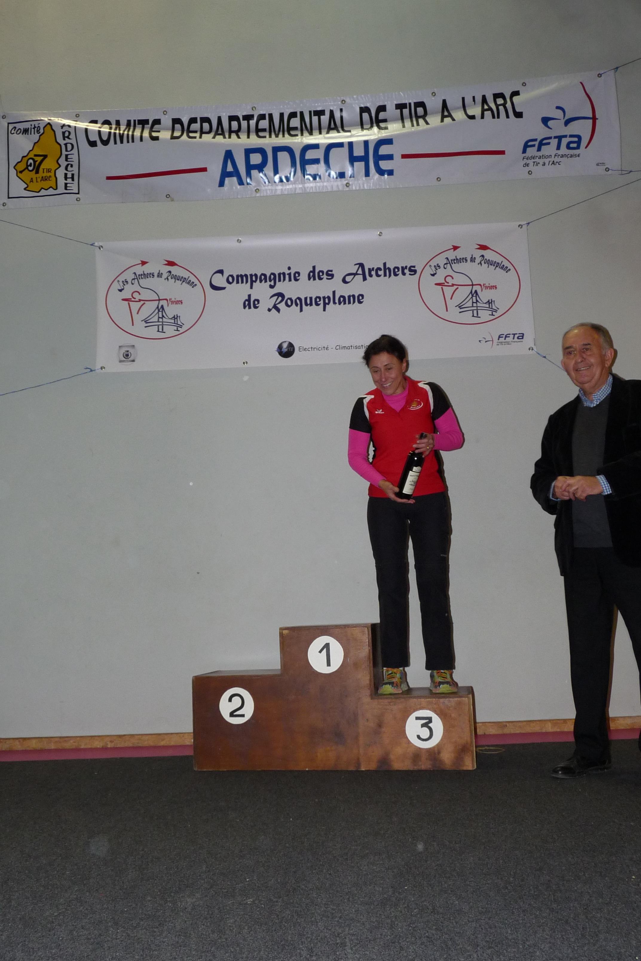 Concours salle Viviers 13et14-01-2018 (74)