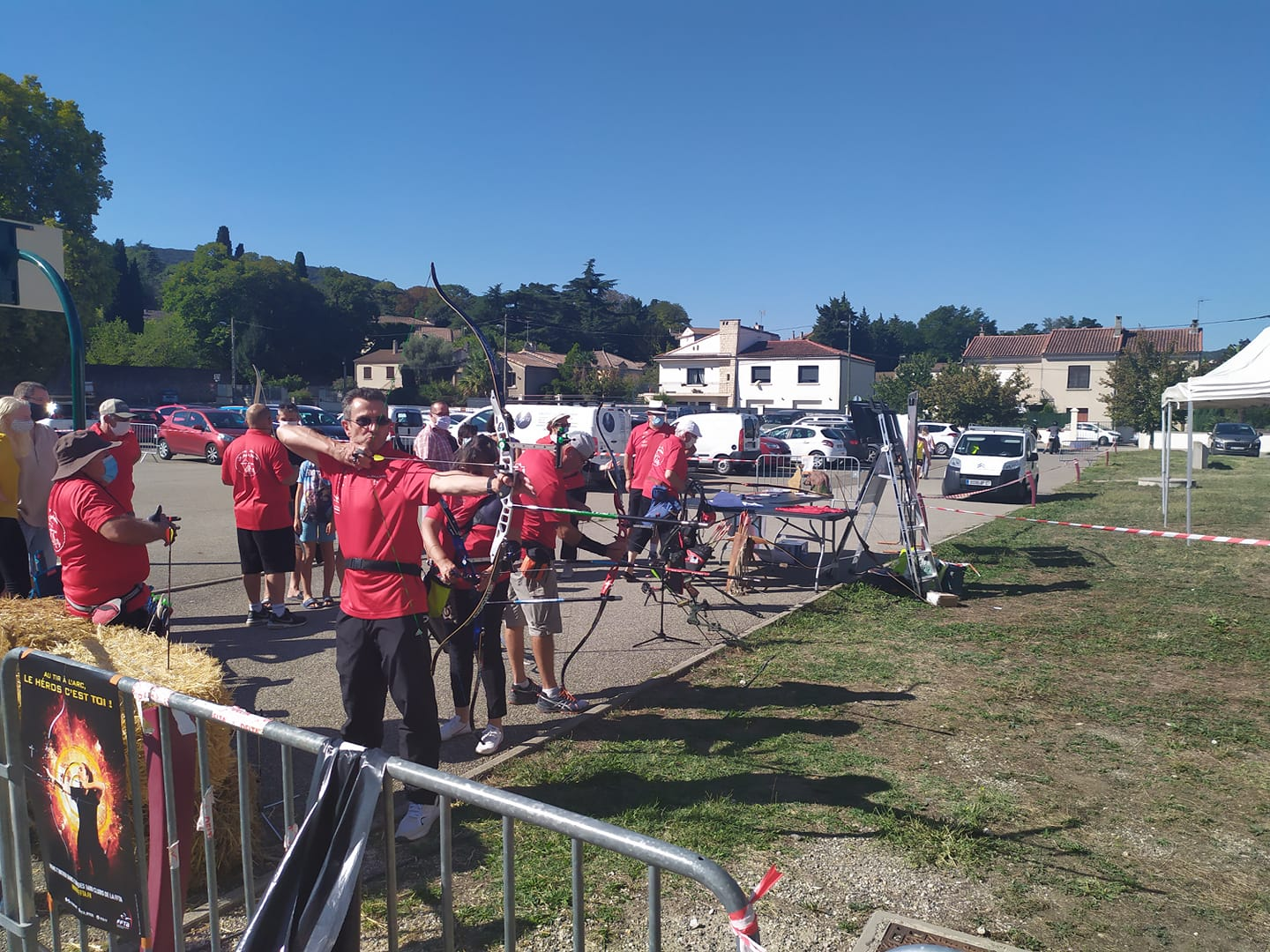 Forum des associations 13-09-2020 (8)