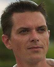 Guillaume VENEMBRE